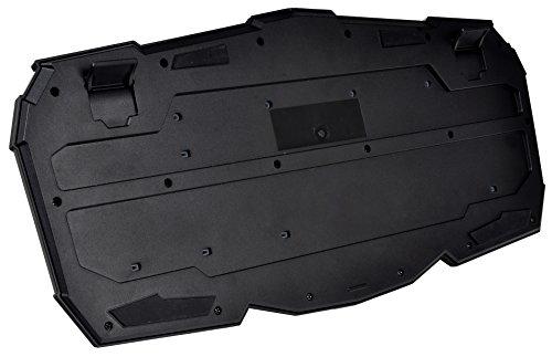 Tt eSPORTS Challenger Prime Gaming Tastatur - 4