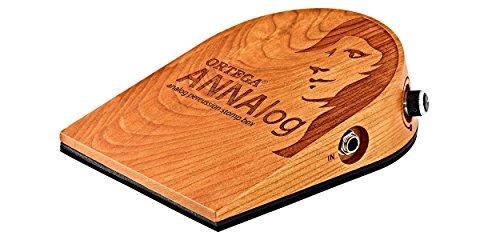 Ortega Guitars ANNALOG Stompbox