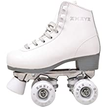 PATIN BOTA BLANCO (34)