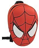 Mochila Oficial Spider-Man 3D principales de los niños de