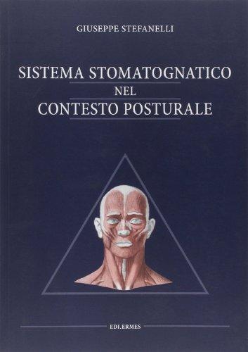 Sistema stomatognatico nel contesto posturale