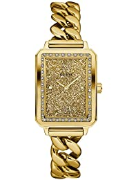 Guess Damen-Armbanduhr W0896L2