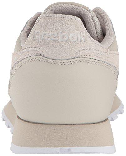 Reebok-Mens-Classic-Leather-Walking-Shoe-Mc-MarbleWhite-7-M-US