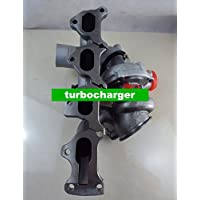 GOWE Turbocompresor para K04 53049880024 53049700024 849147 90423508 Turbo turbocompresor para Opel Astra G/Zafira