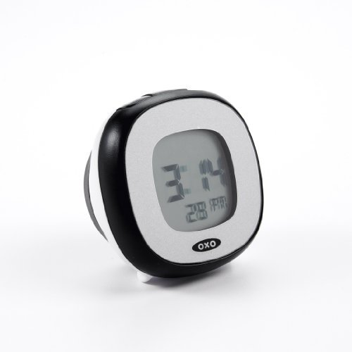 Oxo-timer (OXO Good Grips, Digital Timer von OXO)