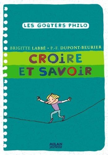 """<a href=""""/node/7758"""">Croire et savoir</a>"""