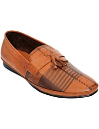 Latest Fashion Stylish Guise Loafers & Moccasins Shoes Out Door Casual Foot Wear For Boy/Boys/Boy's/Men/Mens/Men's