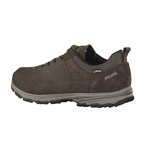 Meindl Durban GTX® 39490 Chaussures de randonnée pour homme Multicolore