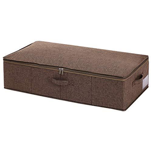 Caja de almacenamiento de gran capacidad