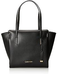 Calvin Klein Frame Large Shopper - Bolsos totes Mujer