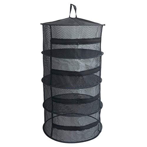 Laptop Sleeve Case Bag Pouch Storage For Mac Macbook Air Pro 11 13 15 Inch Il Aromatischer Geschmack Büro & Schreibwaren Koffer, Taschen & Accessoires