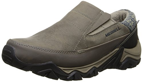 Merrell Polarand Rove Moc Waterproof - Women's
