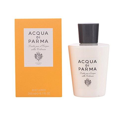 ACQUA DI PARMA body lotion 200 ml