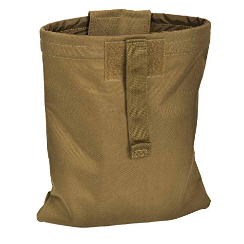 Helikon-Tex Brass Roll Dump Bag Coyote -