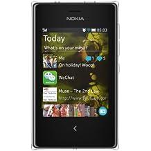 Nokia Asha 503 Smartphone