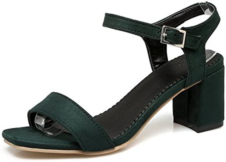 Desigual Shoes_Bahia - Sandalias Mujer - En línea Obtenga la mejor oferta barata de descuento más grande