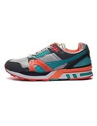 Puma - Zapatillas de running para mujer