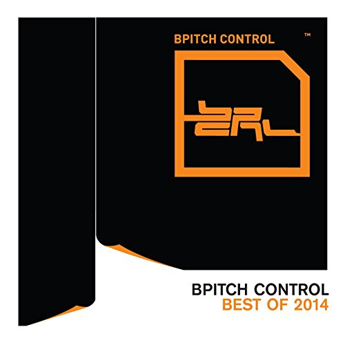 BPitch Control - Best ...