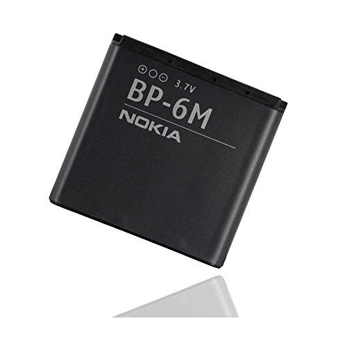 batterie-dorigine-accu-batterie-battery-pour-nokia-9300-9300i-3250-6110n-6151-6233-6234-6280-6288-n7