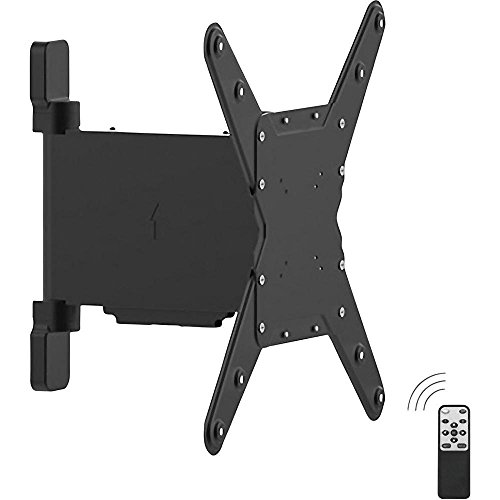 'SpeaKa Professional TV Wallmount 32