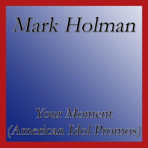 your-moment-american-idol-promos