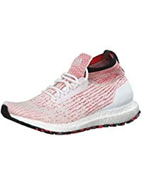 huge selection of feade b0e02 adidas Ultraboost all Terrain Scarpe da Fitness Bambino