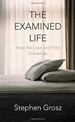The Examined Life: How We Lose and Find Ourselves by Stephen Grosz (2013-01-03)