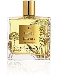 Miller Harris La Fumée Intense Eau de Parfum, pack de 1(1x 100ml)