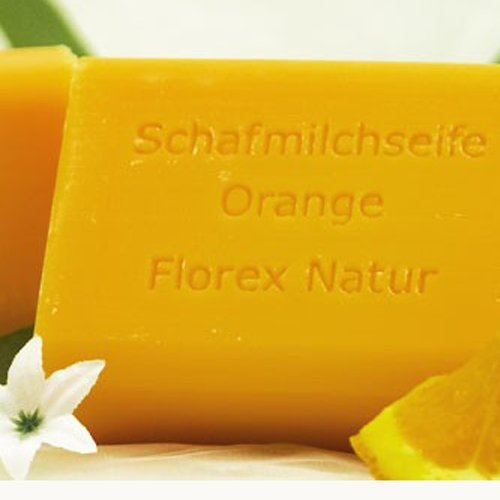 florex-schafmilchseife-orange-100g