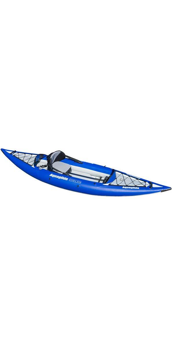 Aquaglide Chelan HB ONE 2