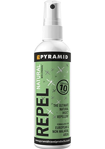 pyramid-repel-natural-120ml-mosquito-insect-repellent