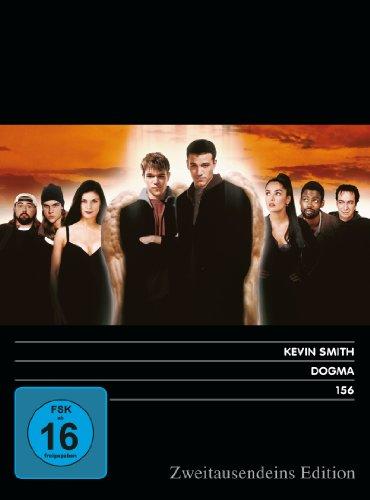 ns Edition Film 156 ()