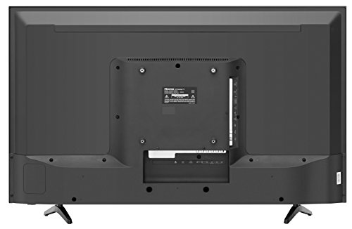 Hisense-H32NEC2000S-TV-LED-HD-32-Design-Pulito-ed-Elegante-3HDMI-Hotel-Mode-e-USB-media-player-DVB-T2S2-HEVC