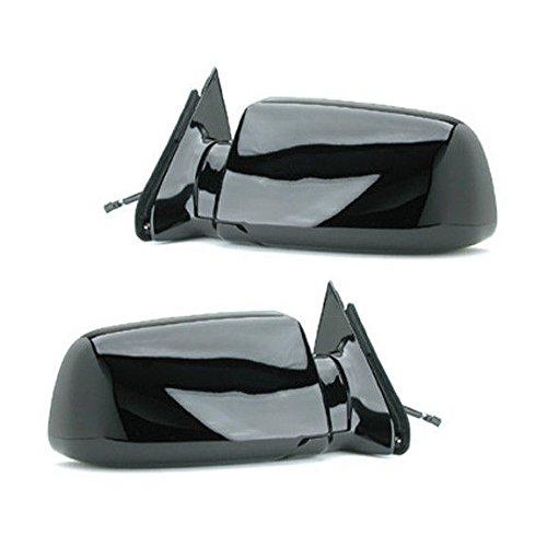 88-98-chevrolet-silverado-gmc-sierra-door-mirror-pair-set-power-black-blazer-jimmy-suburban-tahoe-yu