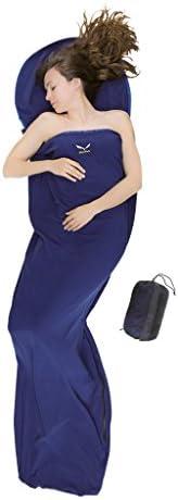 SALEWA Liner argentoiz - - - Zaini Unisex Adulto, Blu (Dark blu), 10x5x15 cm (W x H L) B00RBGNBQ6 Parent | A Buon Mercato  | Il colore è molto evidente  | acquisto speciale  ec4af7