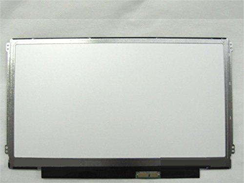 ecran-lcd-chi-mei-116-wxga-hd-1366x768-led-slim-type-brillant-n116bge-l42-compatible-avec-asus-x-ser