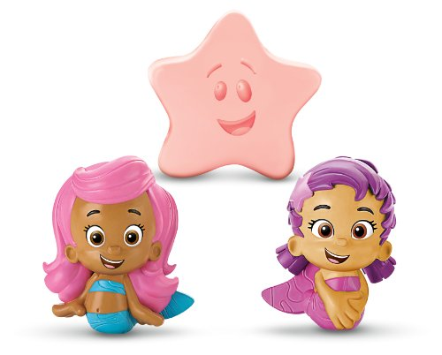 fisher-price-bubble-guppies-bath-squirters-molly-oona-and-starfish
