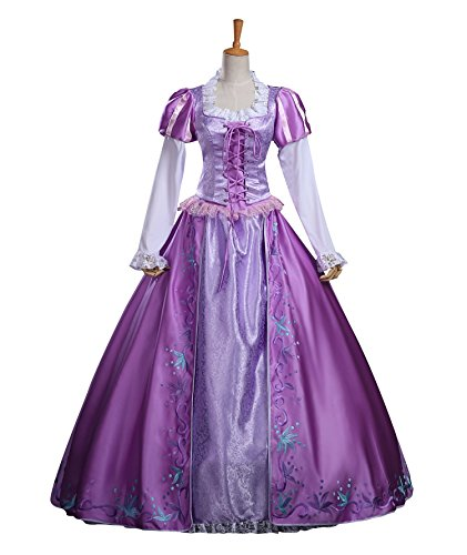 cosrea-cosplay-tangled-princess-rapunzel-embroidered-disney-park-cosplay-costume-custom-sizing-m