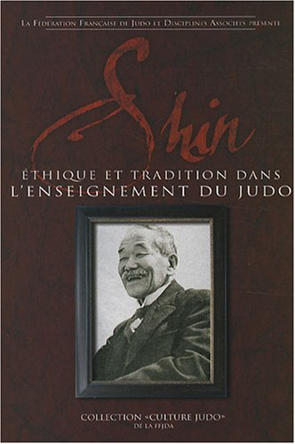 shin-ethique-et-tradition-dans-l-39-enseignement-du-judo