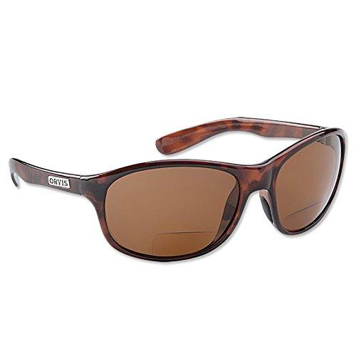 orvis-superlight-magnifier-sunglasses-magnification-250x