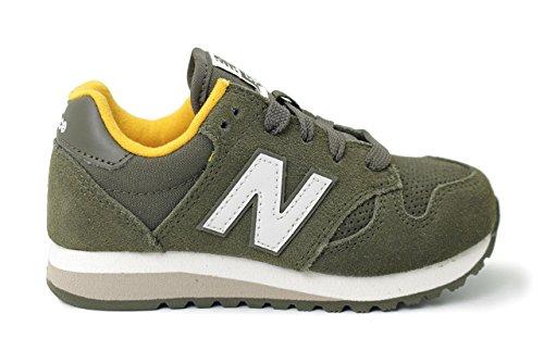 New Balance KL520NWG Sneaker Enfant