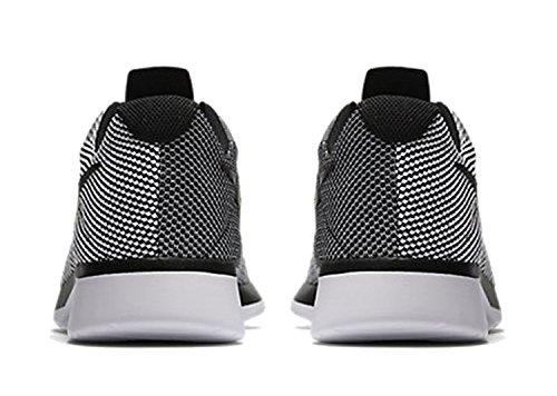 Nike Court Royale 921669, Scarpe Running Unisex Adulto Black/White