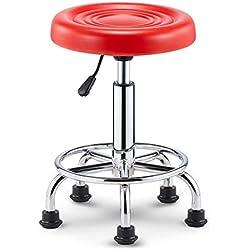 Hauteur autour du bureau banc bureau mobilier salon de coiffure, salon de beauté, bureau, laboratoire-C