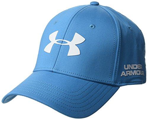 Under Armour Men's Golf Headline Cap