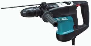 Perforateur-burineur SDS-Max 1100W Makita HR4001C