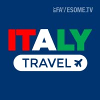 Italy Travel by Fawesome.tv