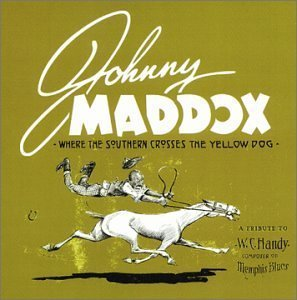 where-southern-crosses-the-yellow-dog-by-maddox-johnny-2002-10-10