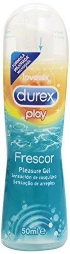 durex-play-lubricante-frescor-50-ml