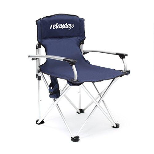 Relaxdays 10020075