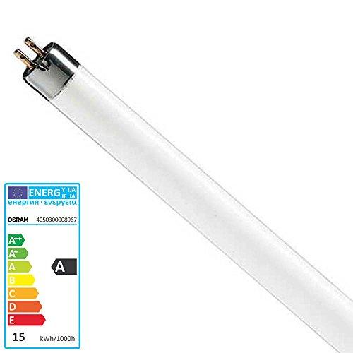 OSRAM Leuchtstofflampe LUMILUX T5 -